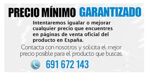 precio_minimo.png